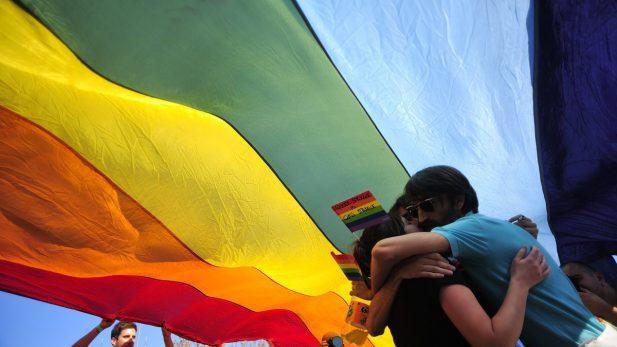 Corte Constitucional de Austria autoriza el matrimonio homosexual a partir de 2019