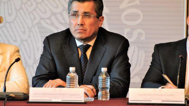Ni-positiva-ni-útil-postura-EU-tampoco-rechazo-ONU-México