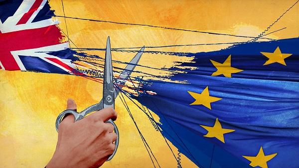 Bruselas recomienda pasar a la segunda fase de la negociación del
