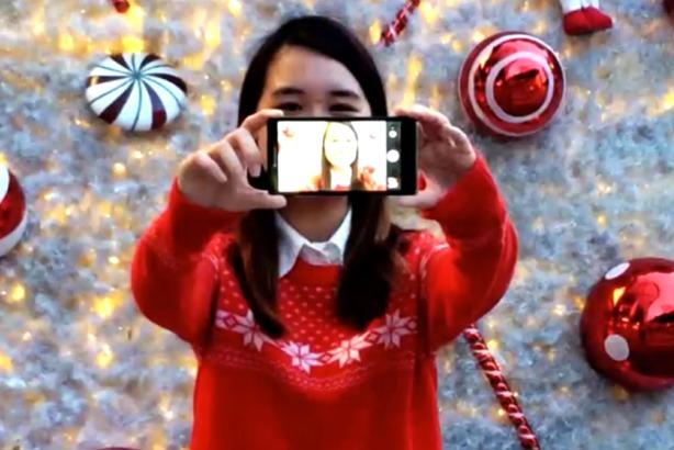 Especial de navidad: Cuentos para niños postmodernos