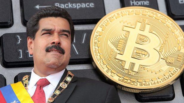 Petro se convertirá en termómetro político del chavismo