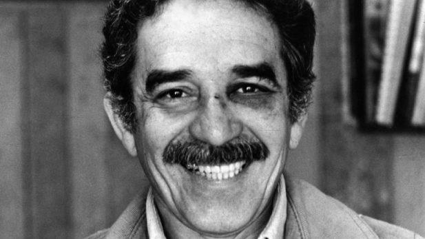 Archivo digital de Gabriel García Márquez ya se puede consultar