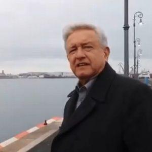 La perspectiva de intromisión rusa en elecciones de México no es broma