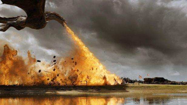 HBO confirmó la última temporada de Game of Thrones