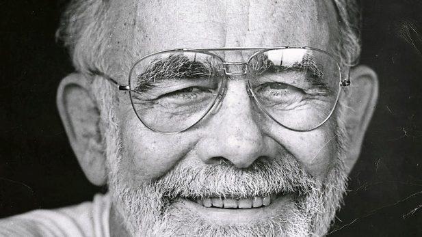 Hace 101 años nace Jerry Wexler, inventor del término 'Rythm and blues'