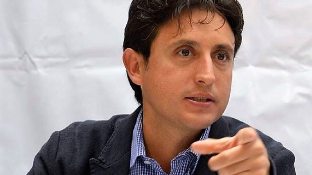 Lamenta alcalde de Cholula cancelación del convenio con la Sedena