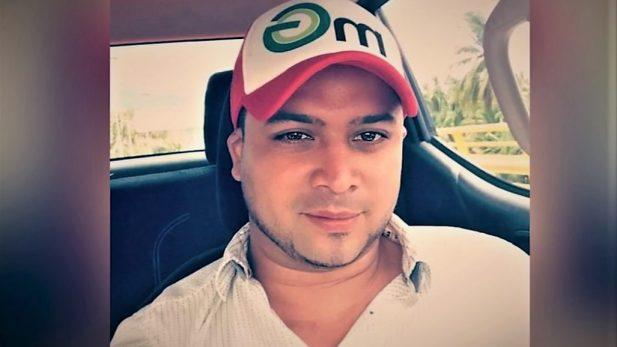 Matan a candidato PRI en Guerrero; van 5 golpes recientes en 4 estados