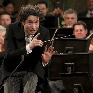 Ofrecerá la Filarmónica de Viena tres conciertos en México en marzo