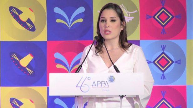 INAI ordena a PGR dar detalles sobre investigación caso Odebrecht