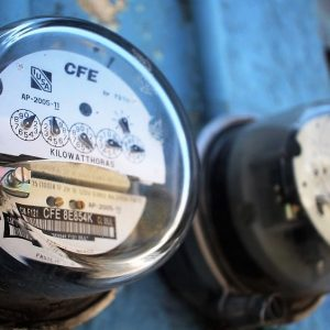 """Pide cámara patronal revisar incrementos """"considerables"""" en electricidad"""