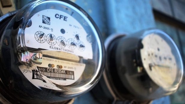 Os comerciantes denunciam caminhadas de até 400% em custo de luz
