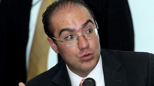 Toledo negó responsabilidad en trifulcas con morenistas en Coyoacán