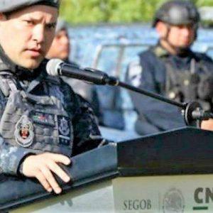 Detienen en Chihuahua a un peligroso operativo del Cartel de Juárez