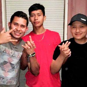 Estudiante de origen mexicano, entre las vícitmas de balacera en Florida