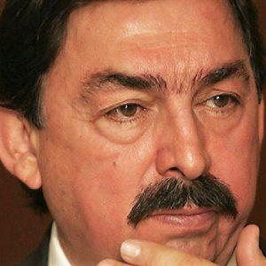 Gómez Urrutia volverá a México cuando sea electo senador: abogado