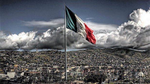 Normal la racha de 21 sismos en Valle de México desde septiembre: SSN