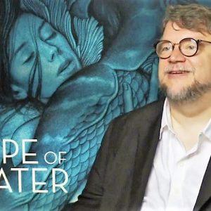 Rechaza Guillermo del Toro acusación de plagio por obra de teatro de 60's