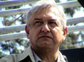 Se equivoca Silva-Herzog Márquez: AMLO 3.0 no es 'reboot', es 'upgrade'