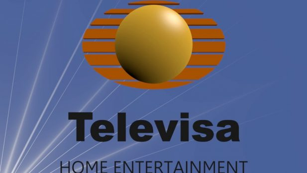 Televisa y Amazon firman acuerdo para distribuir series exclusivas