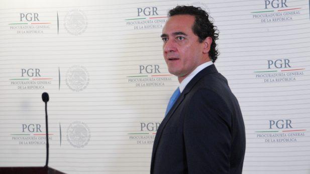 Guerra sucia del PRI es por temor