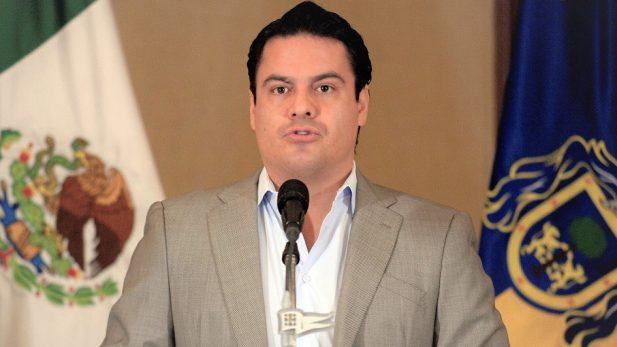 Pide ONU localizar estudiantes de Jalisco; gobierno ofrece recompensa