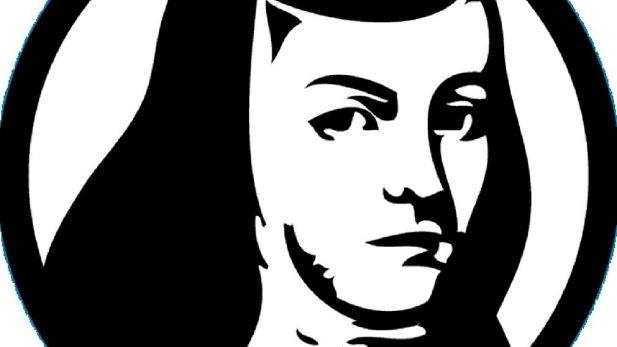 Aprueban Diputados crear medalla Sor Juana Inés, y entregarla cada año