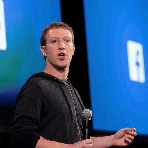 Cometimos errores y hubo brecha de confianza con la gente: Zuckerberg
