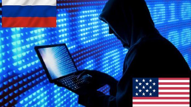 Detecta EU ciberataque ruso empleando direcciones electrónicas en México
