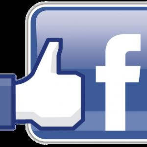 ¿Por qué el Estado debe regular a los colosos de las redes sociales?