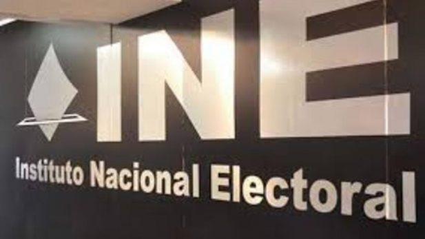 No solo Facebook, también Periscope transmitirá debates del INE