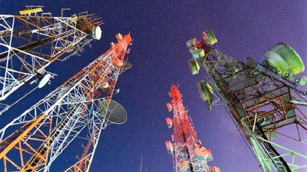 Los teléfonos celulares que sí serán compatibles con la Red Compartida
