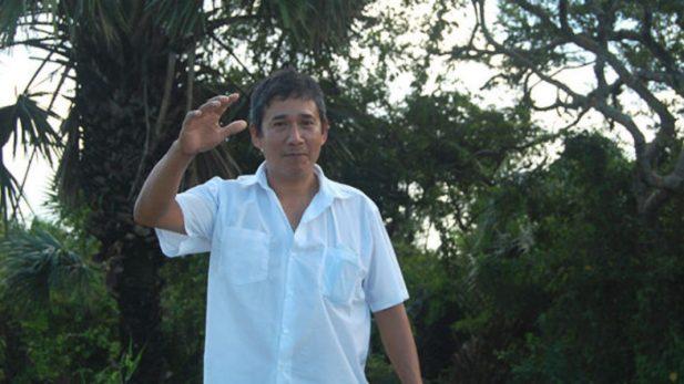 Condenan a 25 años de cárcel a homicidas de periodista en Veracruz