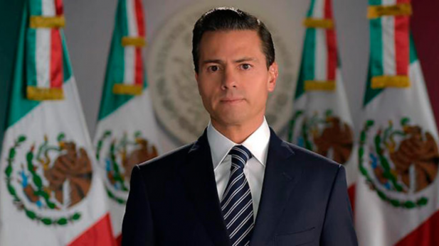Asegura AMLO que si Peña garantiza elecciones limpias, lo reconocerá