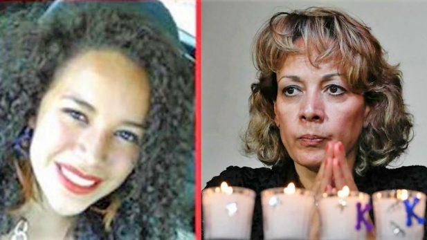 Prisión vitalicia al asesino de Karen Rebeca Esquivel y Adriana Sánchez