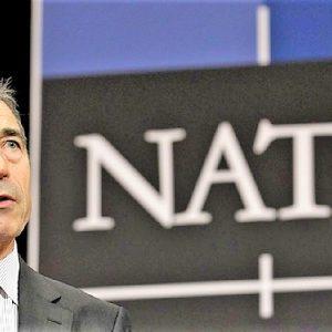 Se une la OTAN al rechazo de Occidente contra Rusia por el caso Skripal