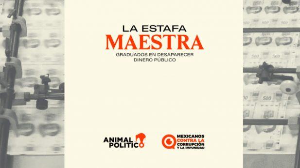 Otorgan el Ortega y Gasset de Periodismo a