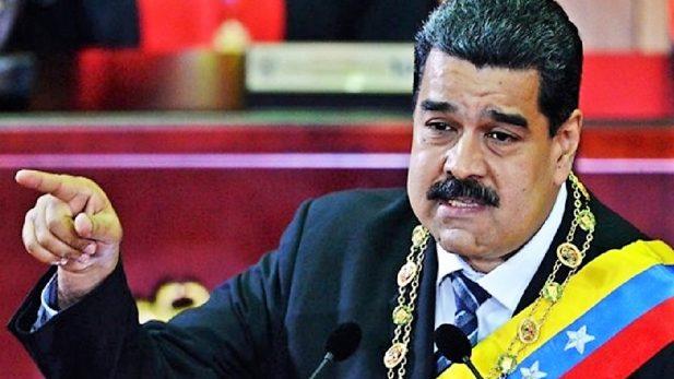 Confirma Perú que no invitarán a Maduro a Cumbre de las Américas