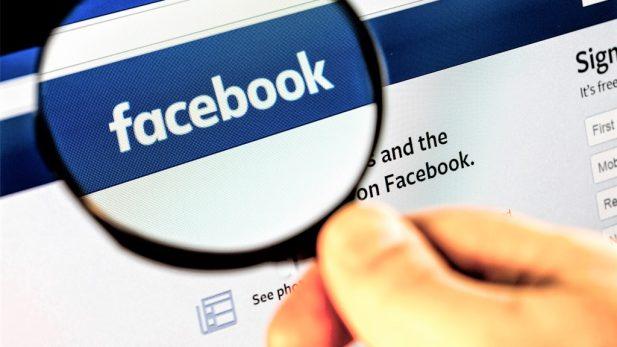 En 20 días Facebook aumenta de 50 a 87 millones de usuarios vulnerados