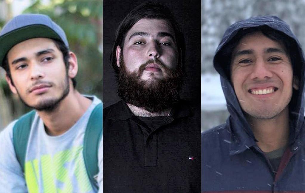Irrumpe caso de estudiantes de cine asesinados, en la discusión política