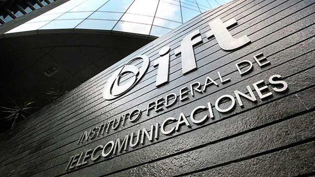 Modifica IFT lineamientos para armonizarlos con leyes de transparencia