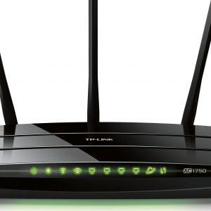 Alerta mundial por ataque de origen ruso que hackea 'routers' domésticos
