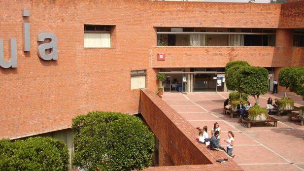 AMLO elude los debates en universidades; pretexta problemas de agenda