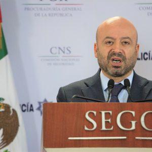 Aprehenden a candidato a alcalde de Morena-PT, era de Guerreros Unidos