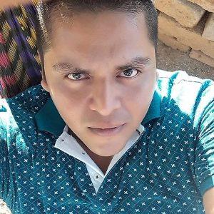Asesinan a balazos a líder del PT en Tehuantepec, Hernán de Mata