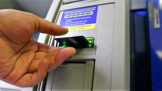 Banxico establece nuevos candados ante brecha informática de 27 de abril