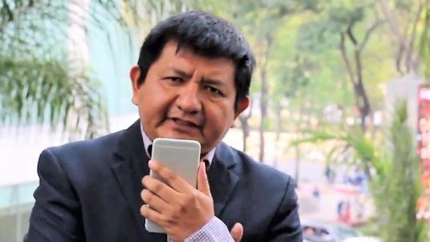 Consignan a juez y fiscal por fabricar delito contra un periodista en QRoo