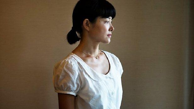 Denuncia modelo a fotógrafo japonés por maltrato y explotación
