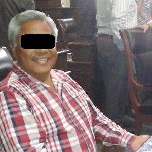 Formal prisión a candidato a alcalde de Morena por crimen organizado