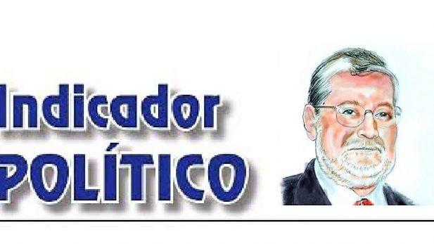 Multa el INE al periodista Carlos Ramírez por no entregar metodología