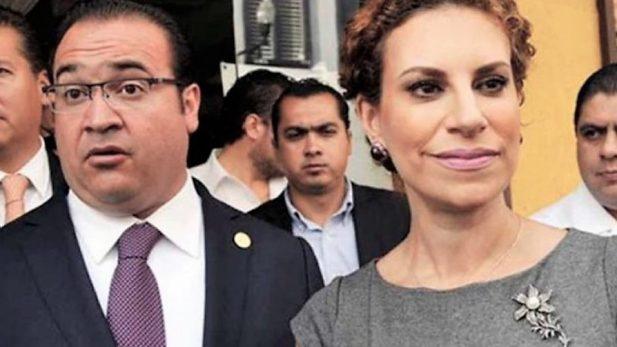 Solicitan que PGR emita Ficha Roja y alerta internacional contra Karime
